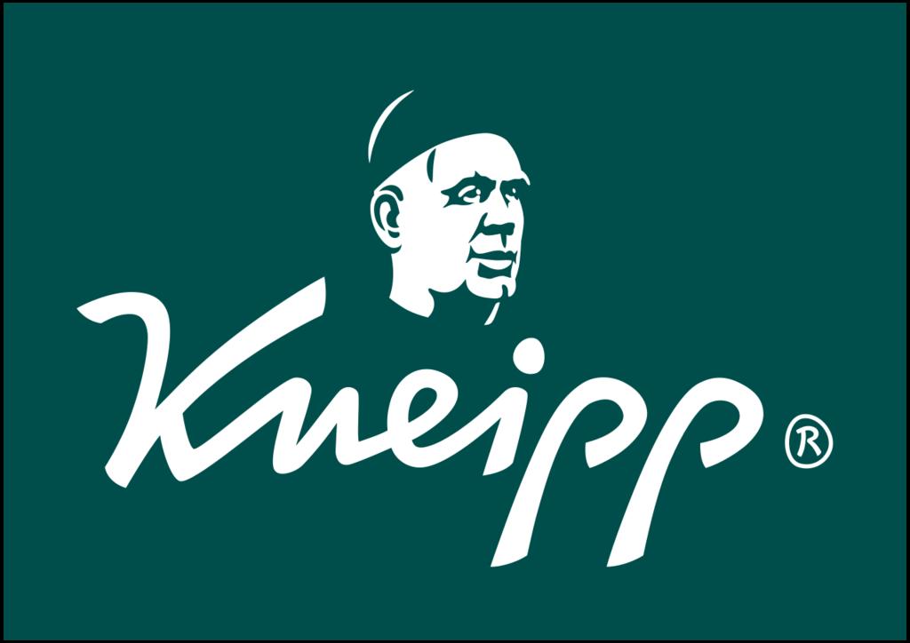 1280px-Kneipp-Werke_Logo.svg.png