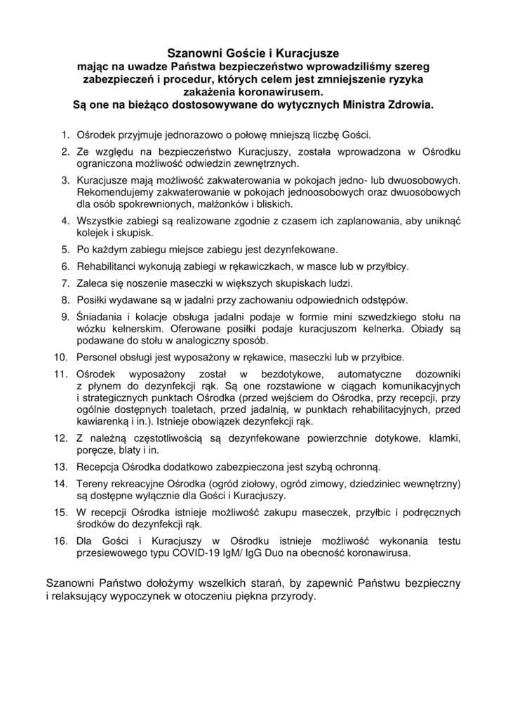 Informacja dla kuracjusza-30.05.2020-1.jpeg