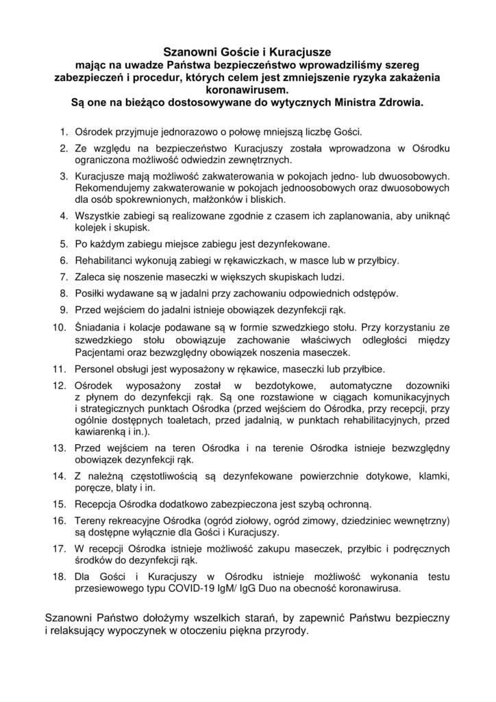 Informacja dla kuracjusza-22.06.2020-1.jpeg