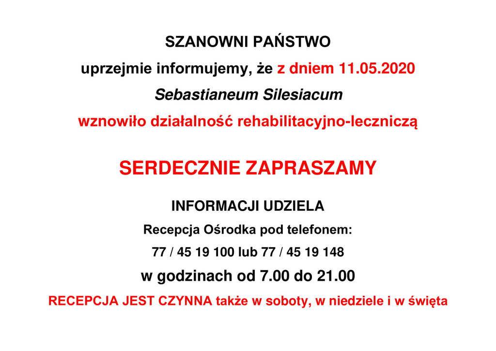 Ogłoszenie-26-06.2020-1.jpeg