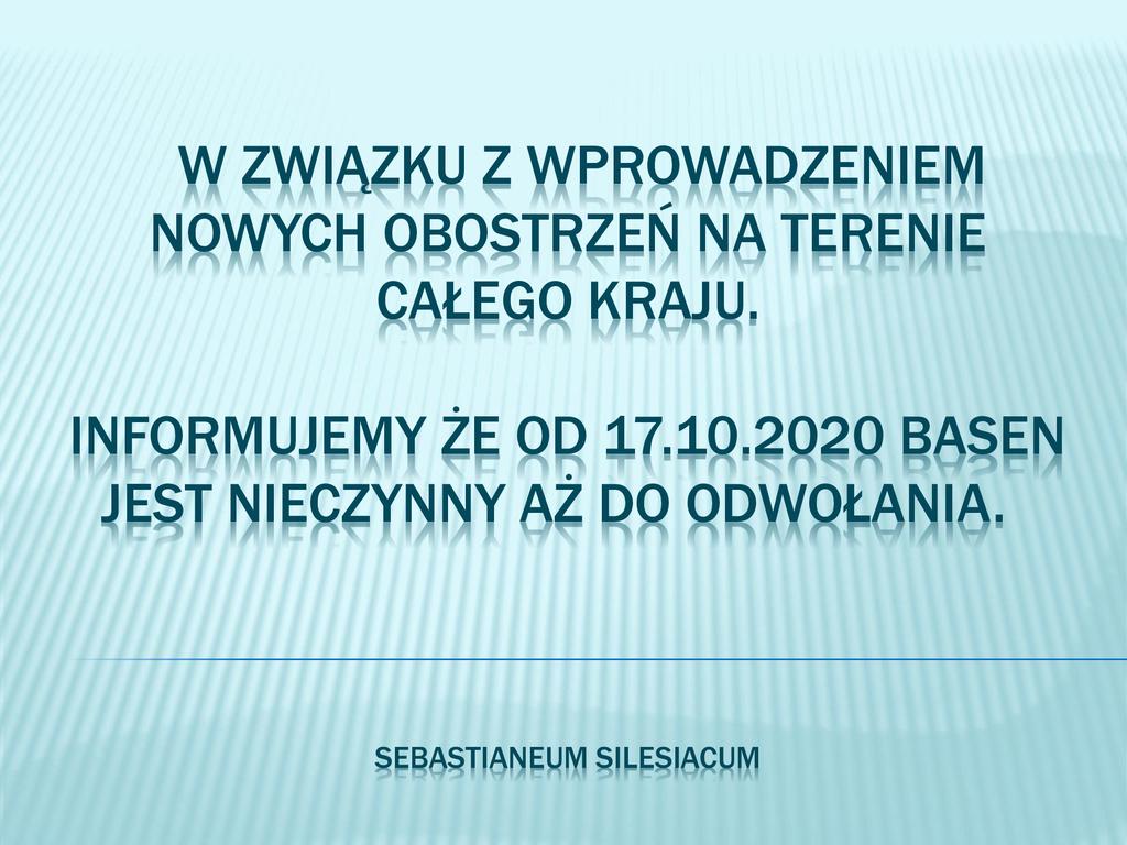 Basen-10.2020.jpeg