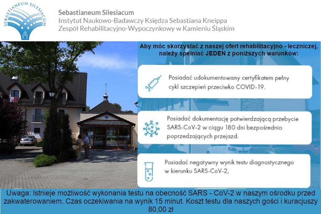 sebastianeum12.png
