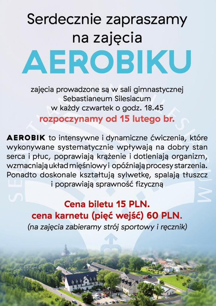 plakat_aerobik.jpeg