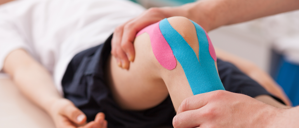 Kinesiology-Tape-Market.png