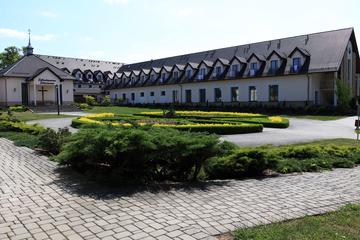 Galeria Nasz Ośrodek