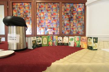 Galeria Kneippowska Terapia Oczyszczająca