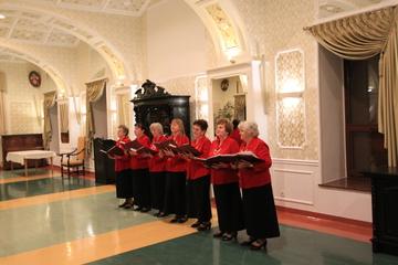 Galeria Kosorowiczanki