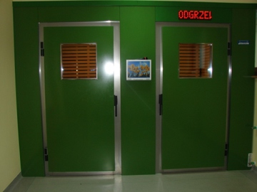 Galeria Kriokomora