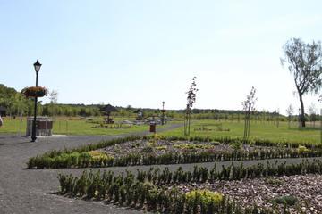 Galeria Ogród Kneippa