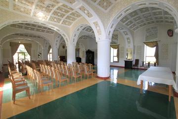 Galeria Wnętrze Ośrodka